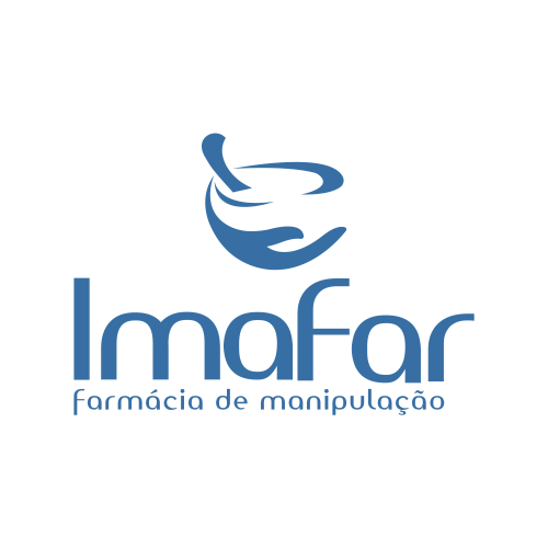 Farmácia Imafar