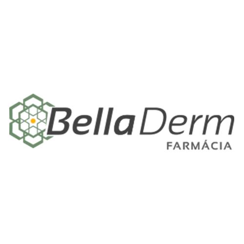 Farmácia Belladerm