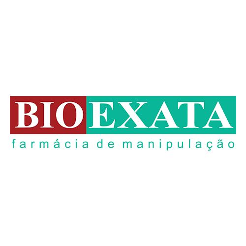 Farmácia Bioexata