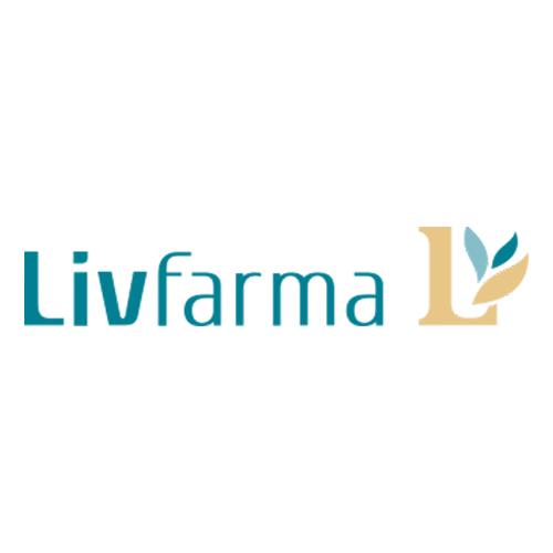 Farmácia LivFarma