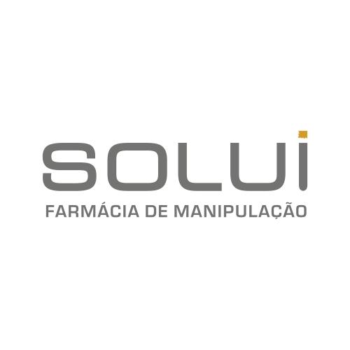 Farmácia Solui
