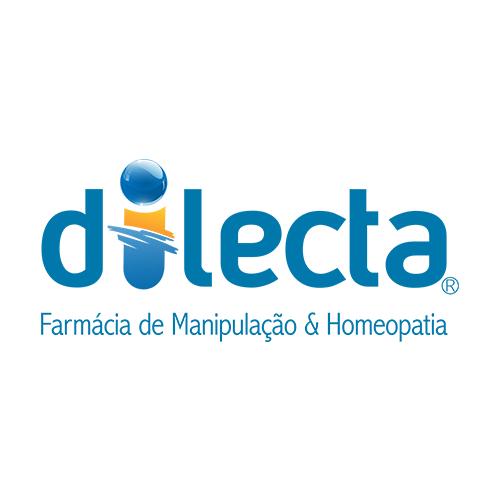 Farmácia Dilecta