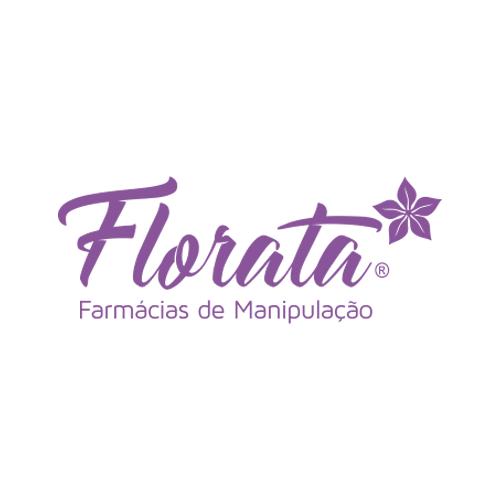 Farmácia Florata