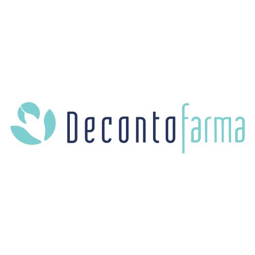 Farmácia Deconto