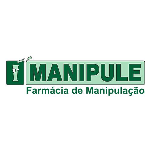 Farmácia Manipule