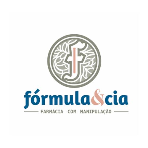 Farmácia Fórmula e Cia