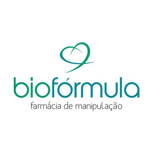 Farmácia Biofórmula