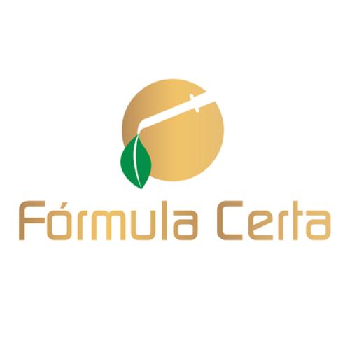 Farmácia Fórmula Certa