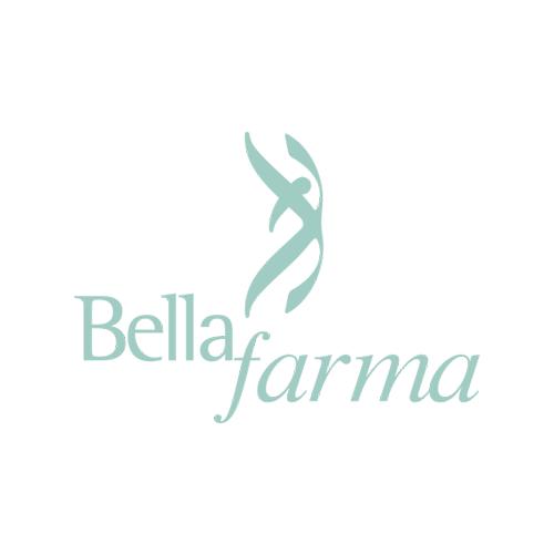 Farmácia Bellafarma