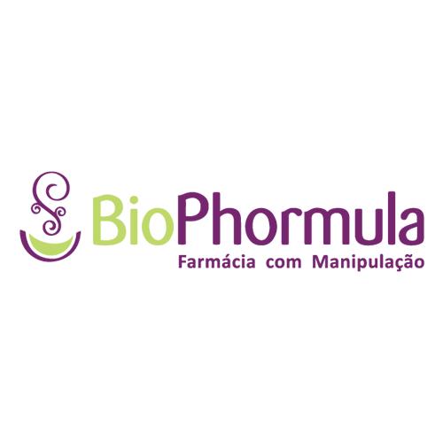 Farmácia BioPhormula