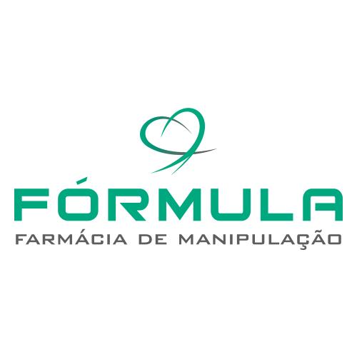 Farmácia Fórmula