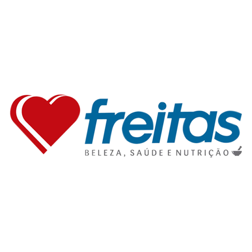 Farmácia Freitas