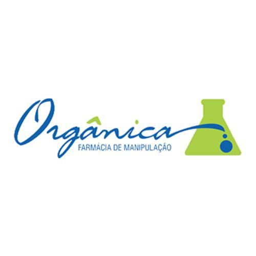 Farmácia Orgânica