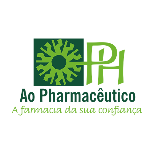 Farmácia Ao Pharmacêutico