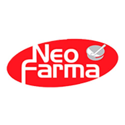 Farmácia Neofarma