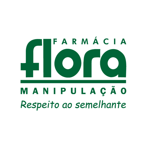 Farmácia Flora