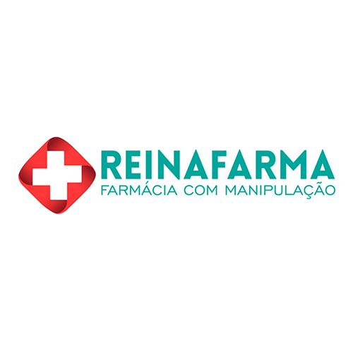 Farmácia Reinafarma