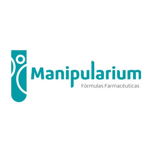 Farmácia Manipularium