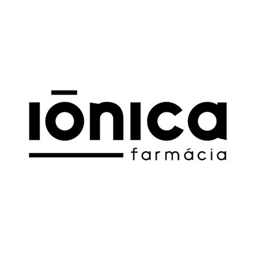 Farmácia Iônica